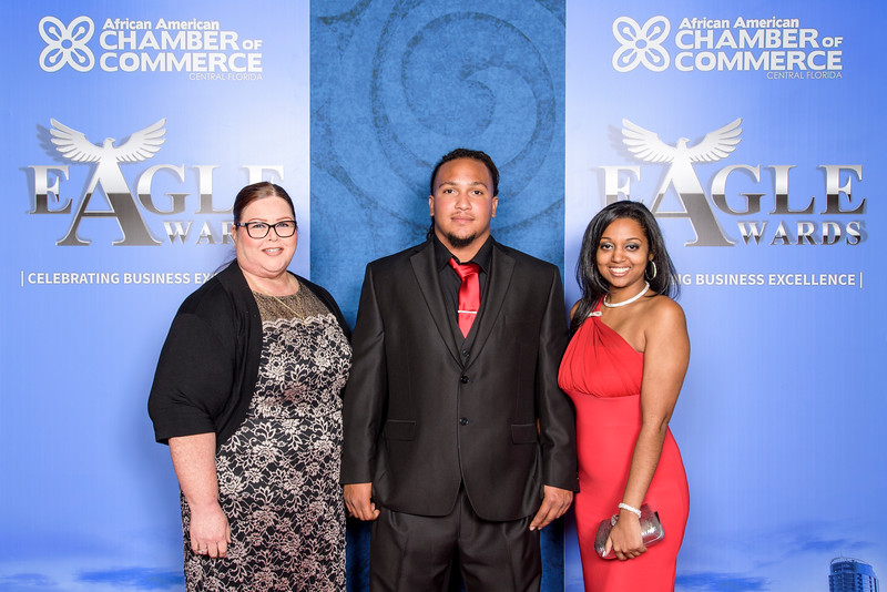 2017 AACCCFL EAGLE AWARDS STEP AND REPEAT by 106FOTO - 080.jpg