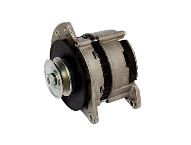 ZETOR URSUS ALTERNATOR UR102632