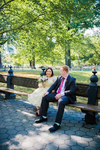 Max & Mairene - Central Park Elopement (241).jpg