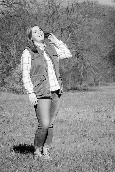 2016-03-19 Madisynn Senior Pictures 009.jpg