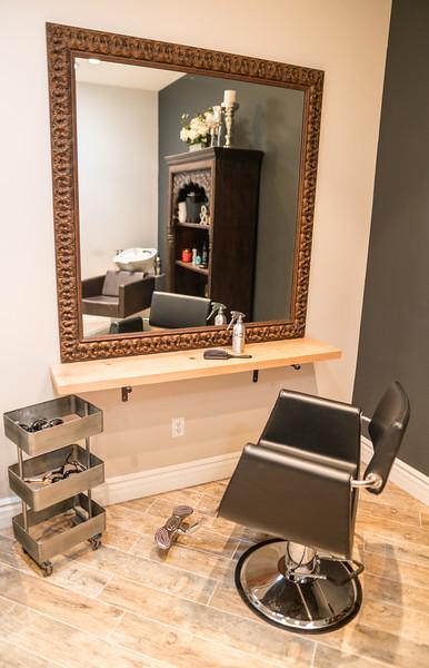 12_20_16_Hair Salon26.jpg