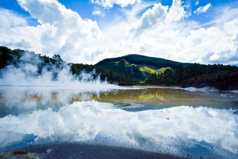 Rotorua-42.jpg