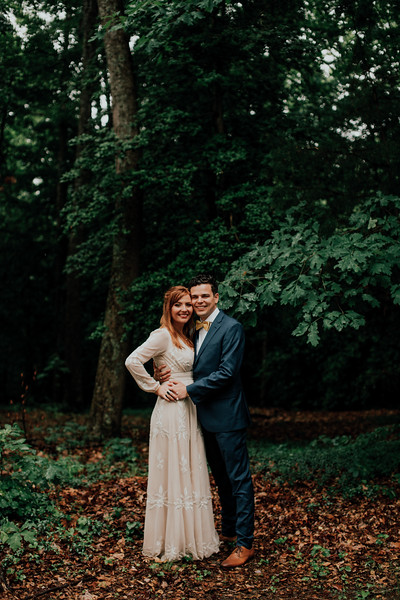annie and brian wedding -572.JPG