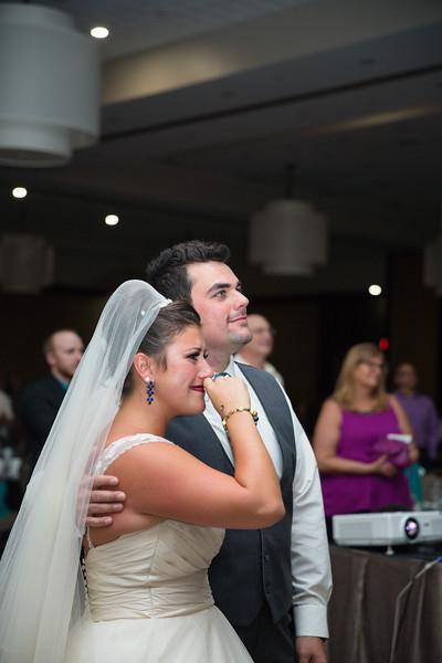 Le Cape Weddings - Jordan and Christopher_A-742.jpg