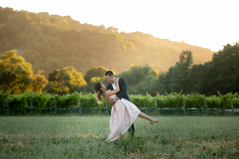 Leon and Julianne engagement session-66.jpg