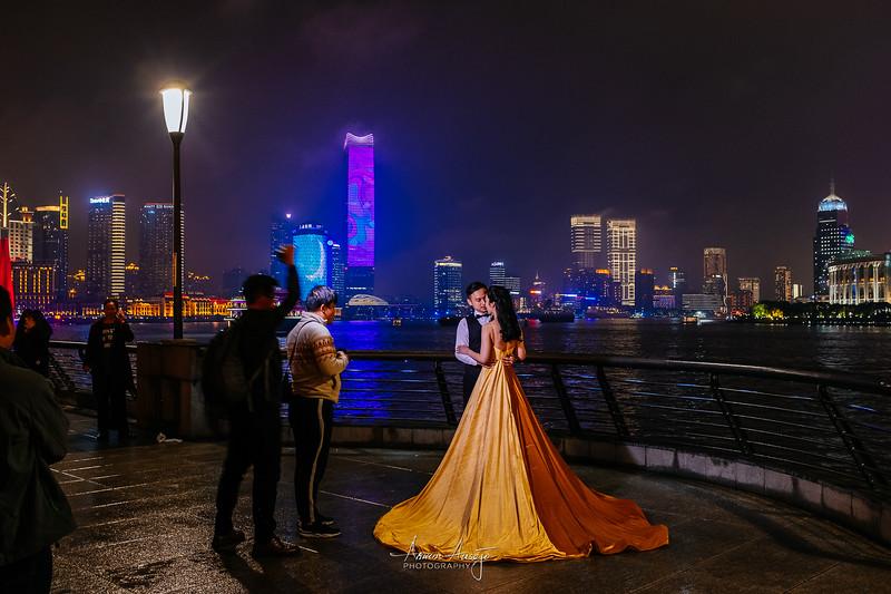 ShanghaiNov2018-11.jpg