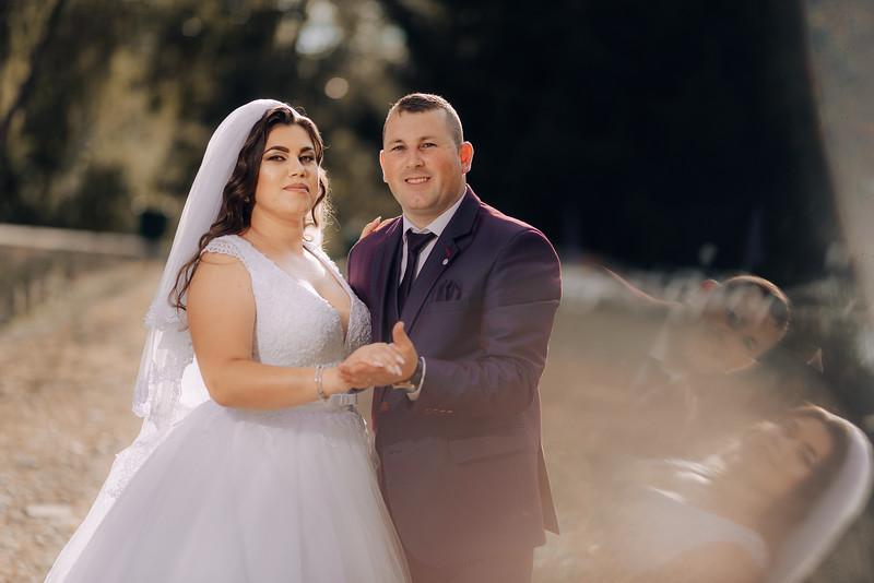 After wedding-142.jpg