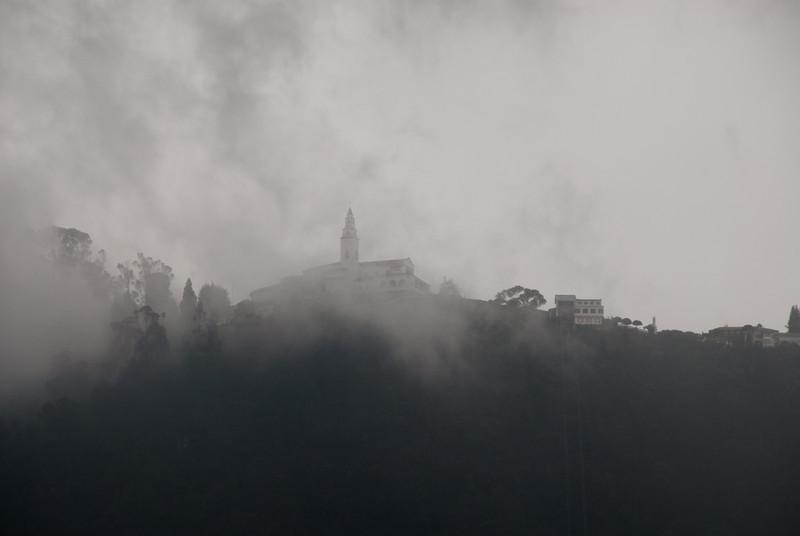 Bogota 507.jpg