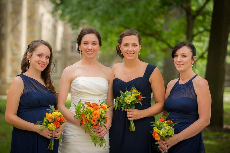 bap_schwarb-wedding_20140906115101_D3S0119