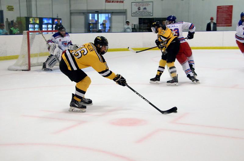 171007 Junior Bruins Hockey-151.JPG