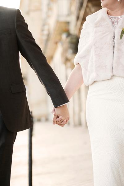 Awardweddings.fr_pre-wedding__Alyssa  and Ben_0404.jpg