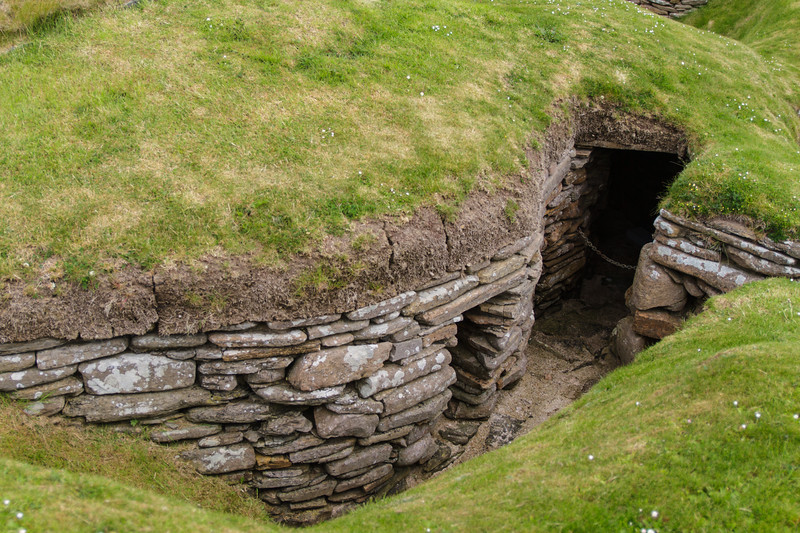 Skara Brae, Ornkey - 06.jpg