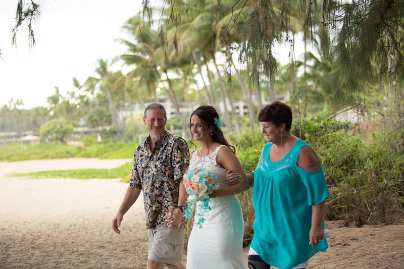 kauai wedding photography-6.jpg