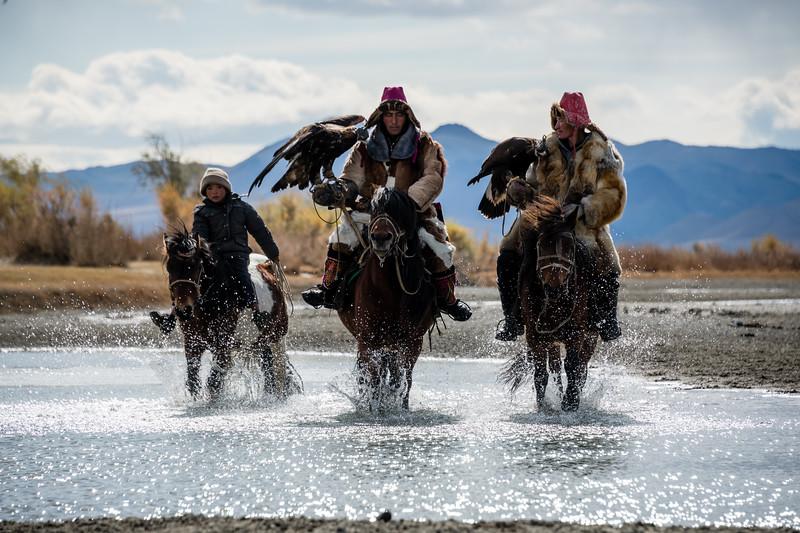 Mongolia11624.jpg