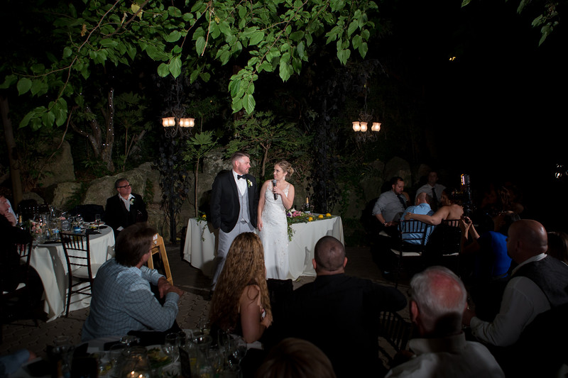 Hofman Wedding-758.jpg