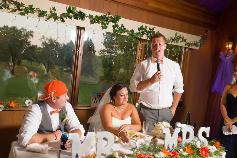 Waters wedding588.jpg