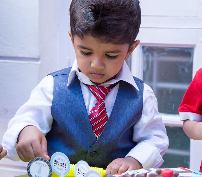 kids-birthday-photography-baby-bangalore (9).jpg