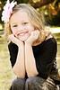 9-10-11_0289-FB-Melange