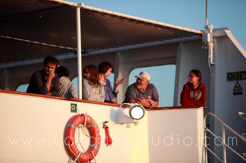 ferry036.jpg