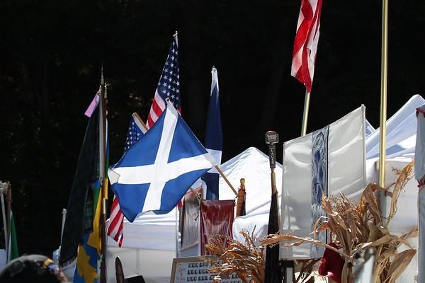 2016-09-16 NH Highland Games