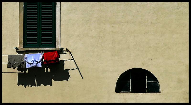 2015-09-Firenze-059è-XL.jpg
