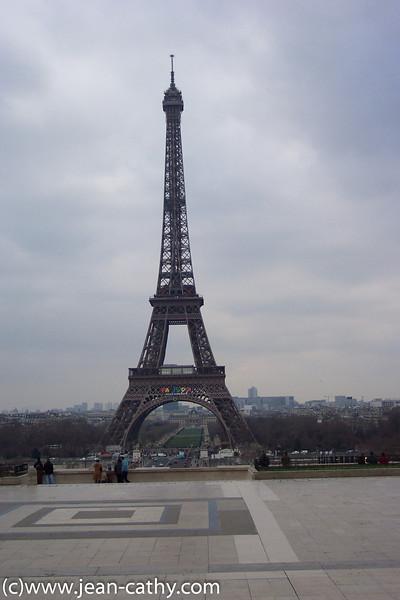 Paris 2005 -  (12 of 22)