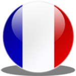 france-icon 1.png