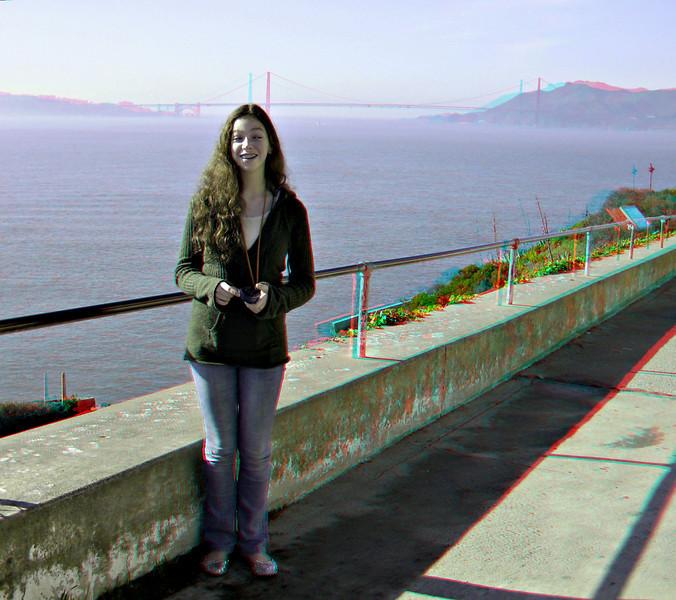 Alcatraz1208_031.jpg