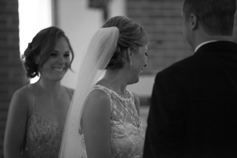 Frank & Steph Wedding _1 (61).jpg