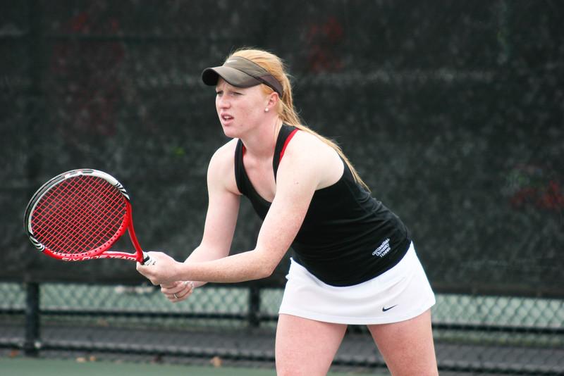 Tennis-March20-GWU-Campbell-8.jpg