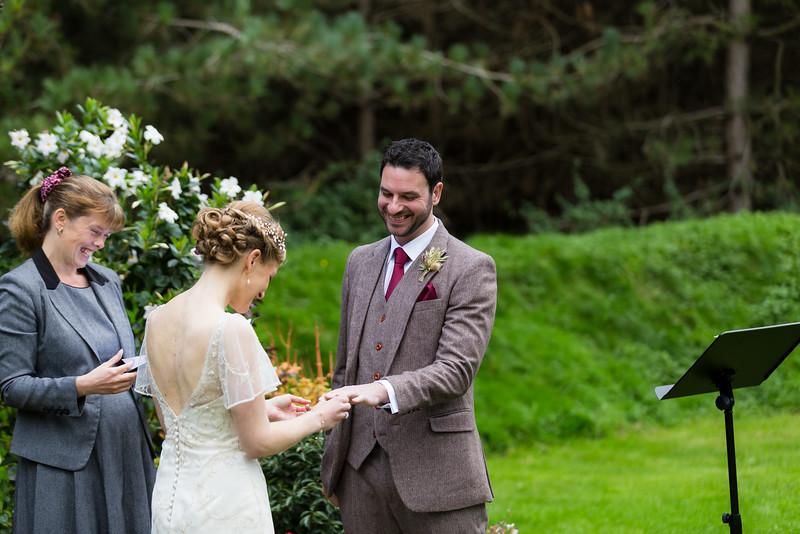 Emily & Jay Wedding_244.jpg