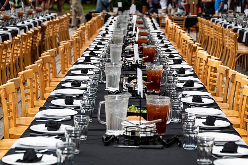 Banquet_8502438.jpg