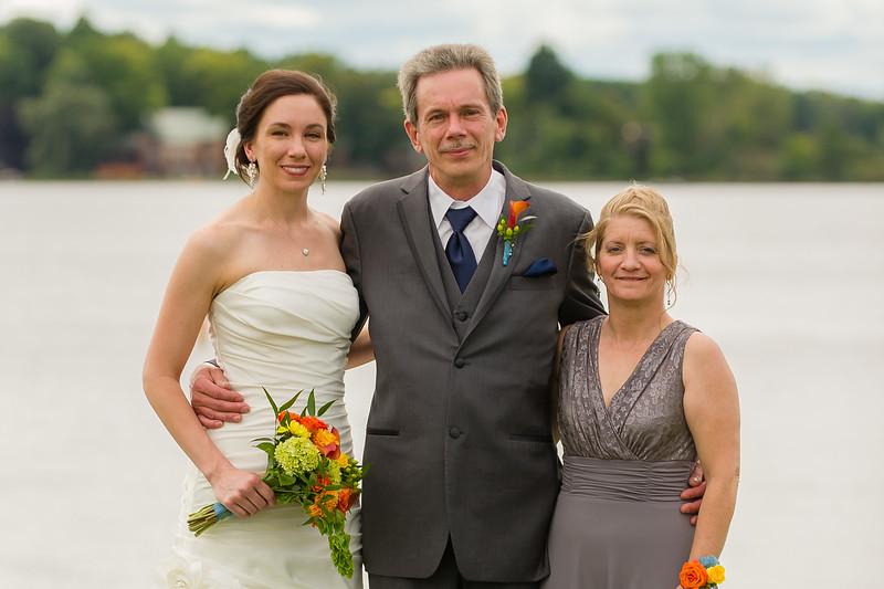 bap_schwarb-wedding_20140906135507_D3S0962