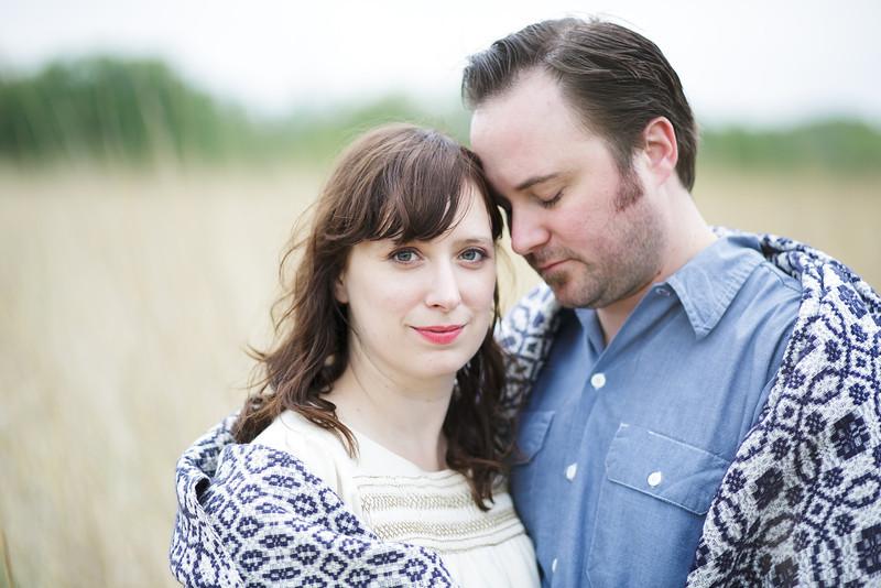 Kelly & Dave Engagement-061.jpg