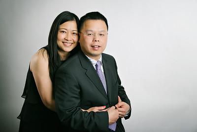 20140511 Linda Yap Family