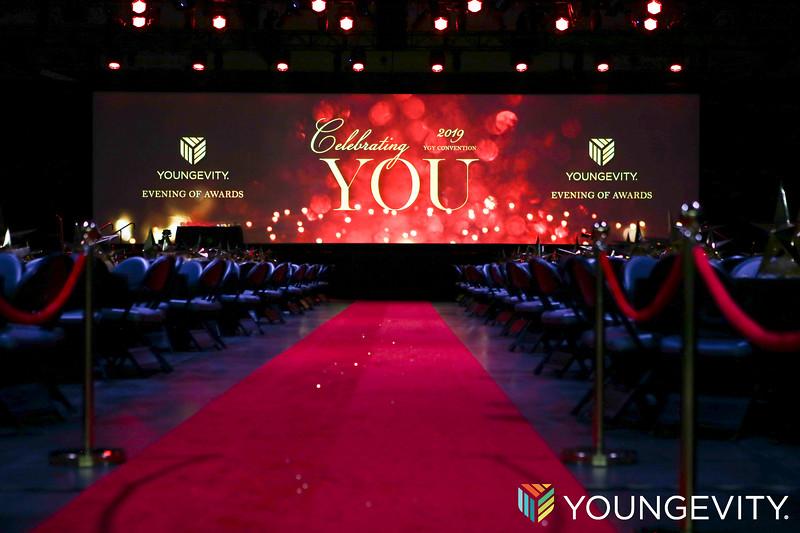 09-20-2019 Youngevity Awards Gala ZG0011.jpg