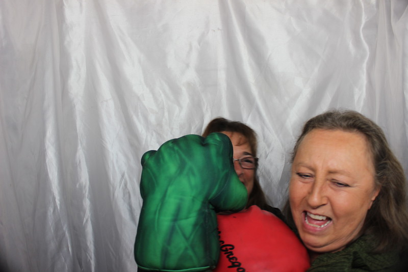 PhxPhotoBooths_Images_052.JPG