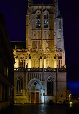 St Omer Dec 19