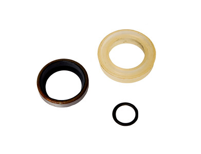 FORD ASSIS RAM SEAL KIT 83910103 83910105 D7NN951A