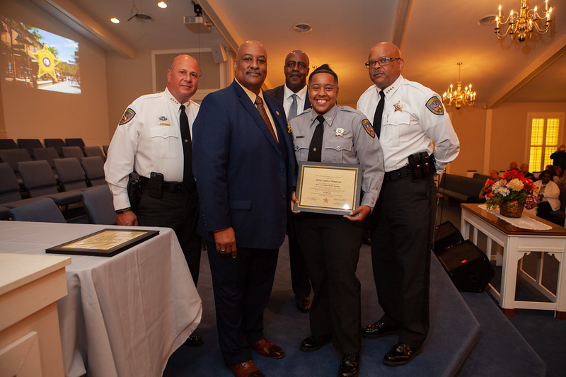 Durham Sheriff Grads 11-2019 MY PRO PHOTOGRAPHER-148.JPG