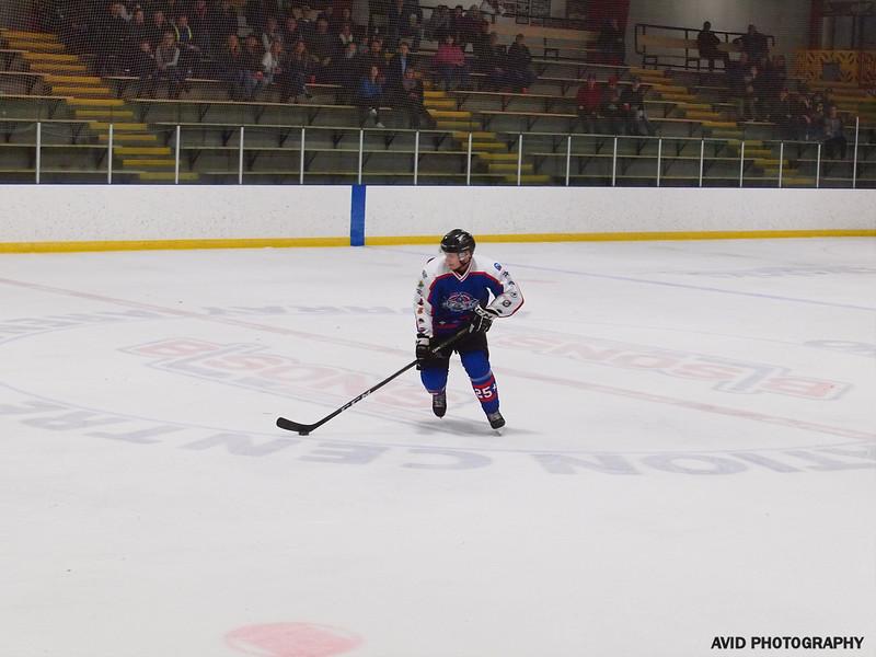 Heritage Junior Hockey League All Star Game 2018 (362).jpg