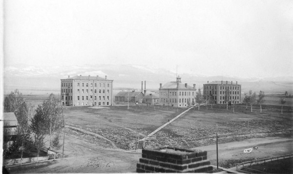 1878-1899