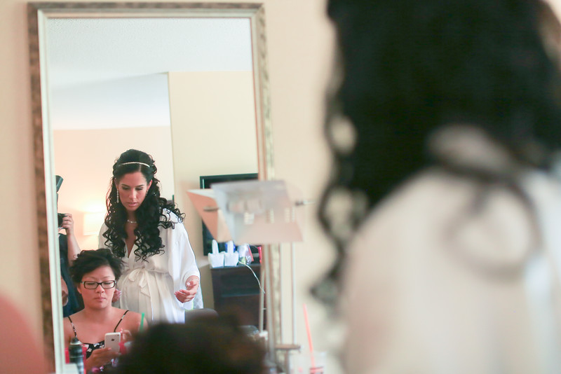 149_bride_ReadyToGoPRODUCTIONS.com_New York_New Jersey_Wedding_Photographer_J+P (135).jpg