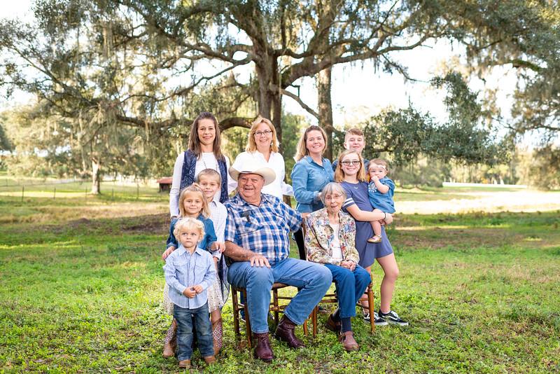 Nathe Family Dec 2019 (39 of 69).jpg