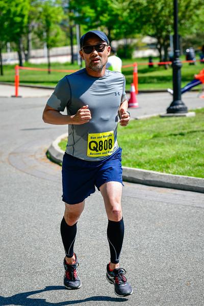 20190511_5K & Half Marathon_464.jpg