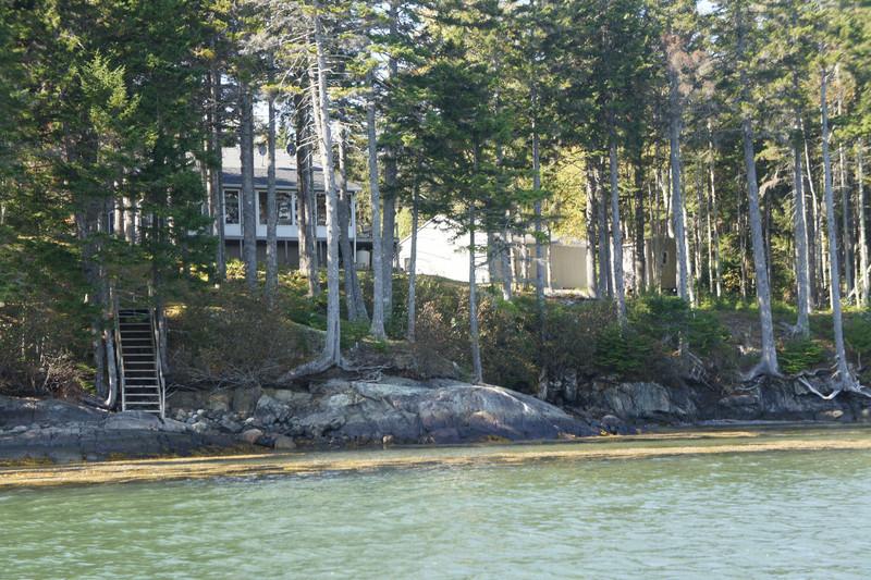 Maine Vacation-02687.jpg
