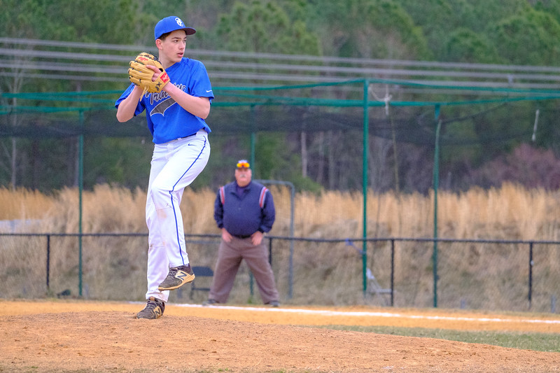 TCS Varsity Baseball 2019-58.jpg