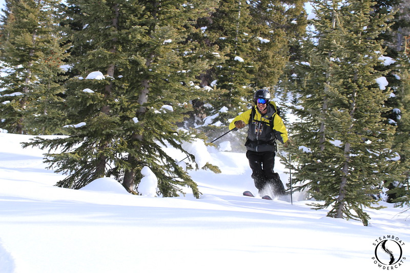 Steamboat Powdercats-01-16-2015-A-2022.JPG