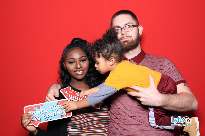 eastern-2018-holiday-party-sterling-virginia-photo-booth-0198.jpg