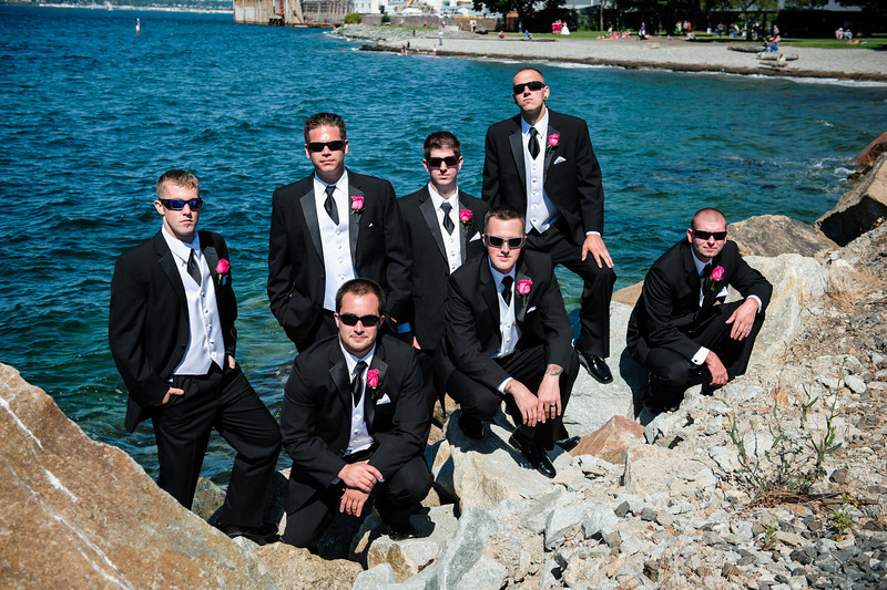 Markowicz Wedding-169.jpg